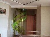 6-комн. дом / вилла - пос. М. Расулзаде - 340 м² (20)