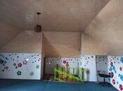 6-комн. дом / вилла - пос. М. Расулзаде - 340 м² (33)