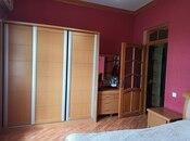 6-комн. дом / вилла - пос. М. Расулзаде - 340 м² (24)