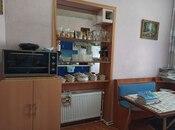 6-комн. дом / вилла - пос. М. Расулзаде - 340 м² (28)