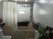 6-комн. дом / вилла - пос. М. Расулзаде - 340 м² (30)