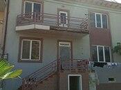 6-комн. дом / вилла - пос. М. Расулзаде - 340 м² (4)
