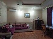 6-комн. дом / вилла - пос. М. Расулзаде - 340 м² (6)