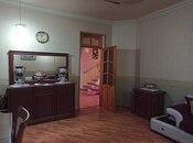 6-комн. дом / вилла - пос. М. Расулзаде - 340 м² (9)