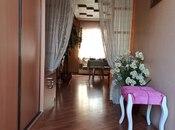 6-комн. дом / вилла - пос. М. Расулзаде - 340 м² (21)