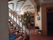 6-комн. дом / вилла - пос. М. Расулзаде - 340 м² (5)