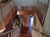 6-комн. дом / вилла - пос. М. Расулзаде - 340 м² (12)