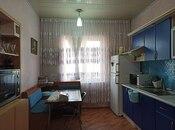 6-комн. дом / вилла - пос. М. Расулзаде - 340 м² (26)