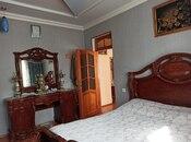 6-комн. дом / вилла - пос. М. Расулзаде - 340 м² (16)
