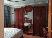 6-комн. дом / вилла - пос. М. Расулзаде - 340 м² (15)