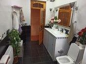 6-комн. дом / вилла - пос. М. Расулзаде - 340 м² (29)