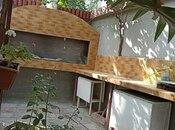 6-комн. дом / вилла - пос. М. Расулзаде - 340 м² (36)
