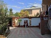 6-комн. дом / вилла - пос. М. Расулзаде - 340 м² (3)