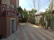 6-комн. дом / вилла - пос. М. Расулзаде - 340 м² (2)