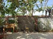 6-комн. дом / вилла - пос. М. Расулзаде - 340 м² (39)
