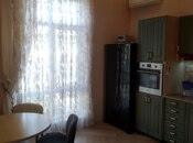 Bağ - Mərdəkan q. - 180 m² (4)