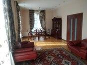 Bağ - Mərdəkan q. - 180 m² (7)