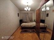 3-комн. вторичка - м. Гянджлик - 90 м² (17)