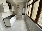 2 otaqlı yeni tikili - İnşaatçılar m. - 55 m² (35)