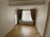 2 otaqlı yeni tikili - İnşaatçılar m. - 55 m² (7)