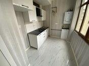2 otaqlı yeni tikili - İnşaatçılar m. - 55 m² (34)