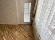 2 otaqlı yeni tikili - İnşaatçılar m. - 55 m² (39)