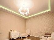 Bağ - Mərdəkan q. - 200 m² (25)
