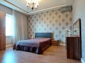 Bağ - Mərdəkan q. - 200 m² (24)