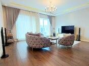 Bağ - Mərdəkan q. - 200 m² (23)