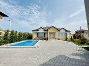 Bağ - Mərdəkan q. - 200 m² (28)