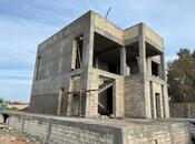 6 otaqlı ev / villa - Mərdəkan q. - 400 m² (4)