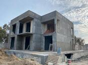 6 otaqlı ev / villa - Mərdəkan q. - 400 m² (3)