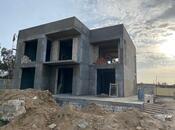 6 otaqlı ev / villa - Mərdəkan q. - 400 m² (2)