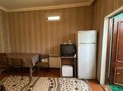 1-комн. дом / вилла - пос. Ази Асланова - 14 м² (4)