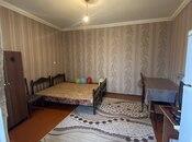 1-комн. дом / вилла - пос. Ази Асланова - 14 м² (2)