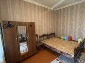 1-комн. дом / вилла - пос. Ази Асланова - 14 м² (3)