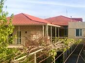 6-комн. дом / вилла - пос. Мардакан - 220 м² (16)