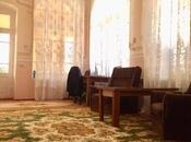 6-комн. дом / вилла - пос. Мардакан - 220 м² (9)