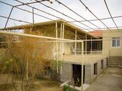 6-комн. дом / вилла - пос. Мардакан - 220 м² (14)