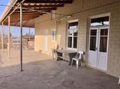 6-комн. дом / вилла - пос. Мардакан - 220 м² (11)