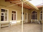 6-комн. дом / вилла - пос. Мардакан - 220 м² (20)