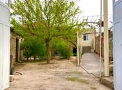 6-комн. дом / вилла - пос. Мардакан - 220 м² (13)