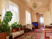 6-комн. дом / вилла - пос. Мардакан - 220 м² (2)