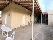 6-комн. дом / вилла - пос. Мардакан - 220 м² (12)