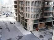 5-комн. новостройка - м. Шах Исмаил Хатаи - 225 м² (11)