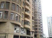 5-комн. новостройка - м. Шах Исмаил Хатаи - 225 м² (2)