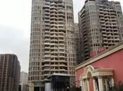 5-комн. новостройка - м. Шах Исмаил Хатаи - 225 м² (12)