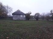 Obyekt - Qəbələ - 10000 m² (24)