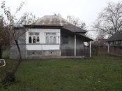 Obyekt - Qəbələ - 10000 m² (25)
