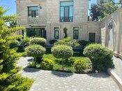 10 otaqlı ev / villa - Əhmədli q. - 750 m² (7)